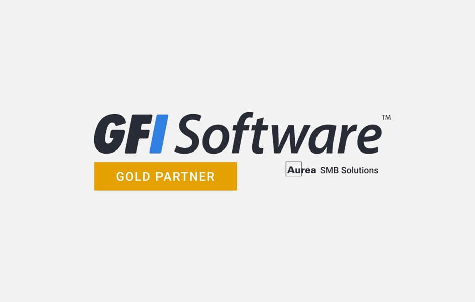 Amenit awarded GFI partner of the year again